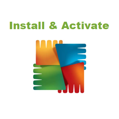 How to Install AVG FREE Antivirus – Step by Step Guide ...
