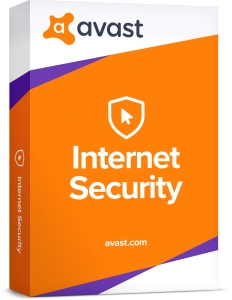 avast weve found insecure passwords