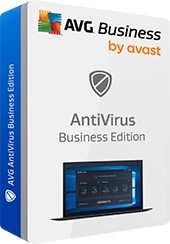 AVG AntiVirus Business Edition resources
