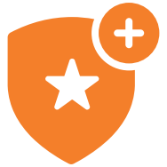 Avast Business Antivirus Pro Plus - Silver Software Distribution