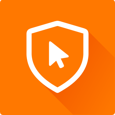 Avast Internet Security (Product Icon)