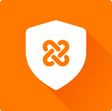 Avast Ultimate (Product Icon)