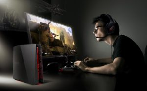 how to add steam games to avast game mode