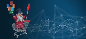Read more about the article US parries Russian propaganda & Magecart casts a dark spell on Magento