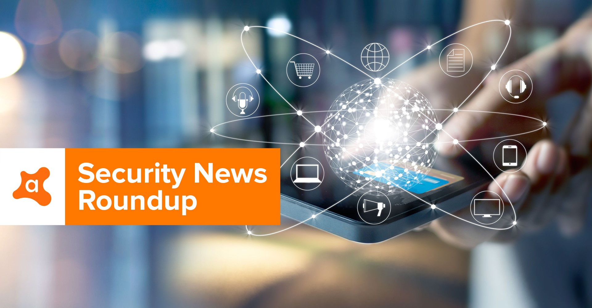 You are currently viewing Mega breach, Ring dinged, and other security news