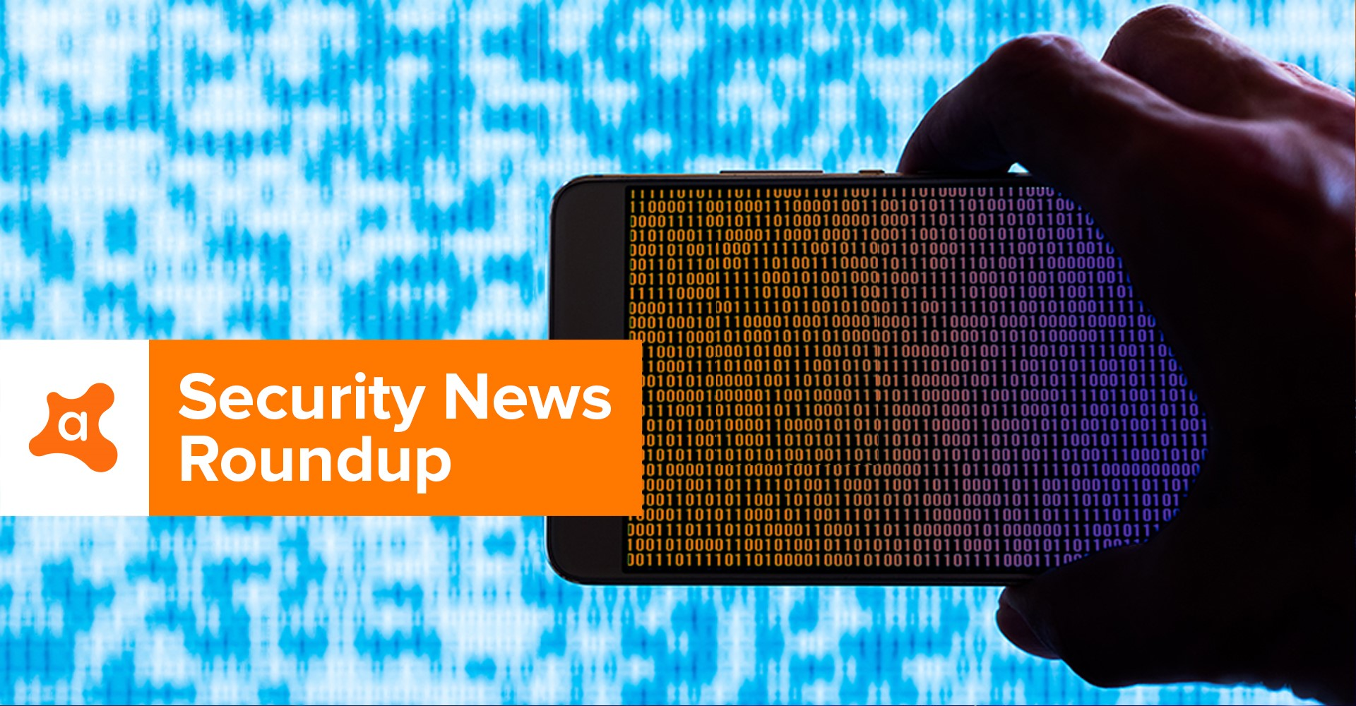 You are currently viewing Apps with adware and more security news