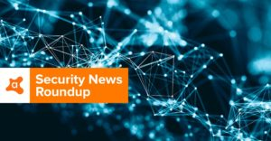 Read more about the article Data breaches, DDoS bosses, and modem problems