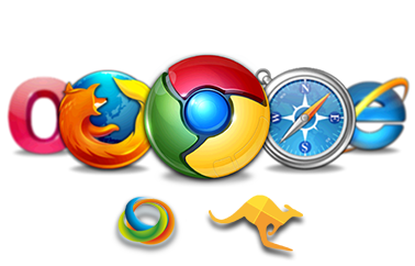 How safe are browser extensions? - Silver Software Distribution
