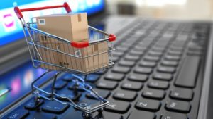 Read more about the article Online shopping made easy (and safe!)