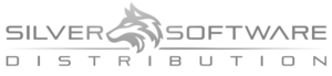 Silver Software Distribution.