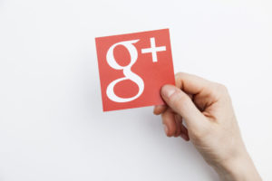 """Read more about the article Google """"minuses"""" Google+ and CA is no state for weak passwords"""