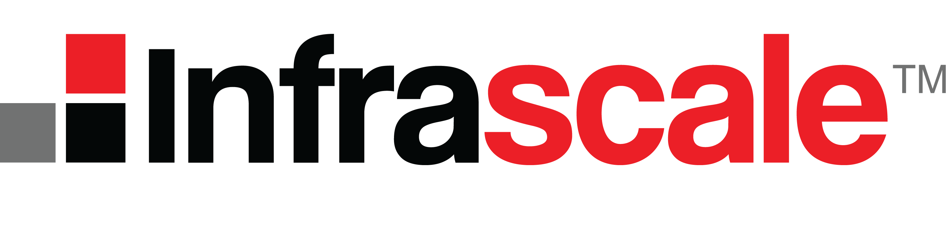 infrascale-official-logo.png