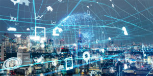 Read more about the article California IoT Law & UK Code of Practice